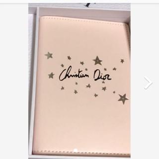 ディオール(Dior)の早い者勝ち⚠️新品✨激レア⚠️ディオールパスポートケース(その他)