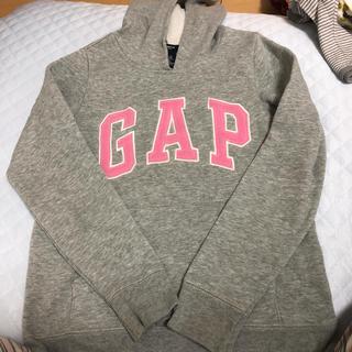 ギャップキッズ(GAP Kids)のGAP♡パーカー(その他)