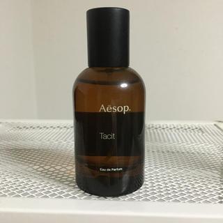 Aesop - Aesop イソップ タシット Tacit香水