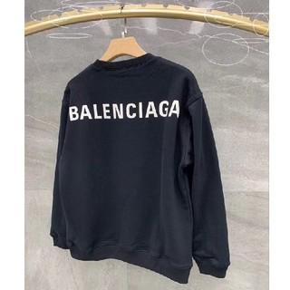 Balenciaga - トップス  バレンシアガ スウェット