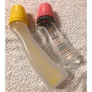 ベッタ(VETTA)の⭐︎Betta 哺乳瓶2本セット⭐︎(哺乳ビン)
