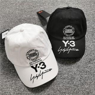 Y-3 - Y-3 ダッドキャップ 人気商品