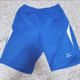 ミズノ(MIZUNO)のmizuno体操服ズボン(その他)