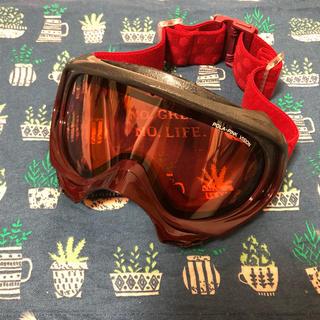 スワンズ(SWANS)のSwans スキー・スノボーゴーグル(その他)