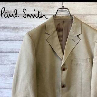 ポールスミス(Paul Smith)のPaul Smith テラードジャケット Lサイズ(テーラードジャケット)