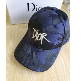 ディオール(Dior)の本日限定 DIOR 帽子(キャップ)