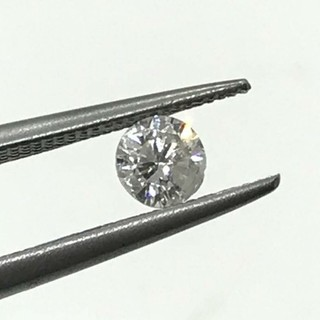 アモスタイル(AMO'S STYLE)の天然ダイヤモンド・ルース(各種パーツ)