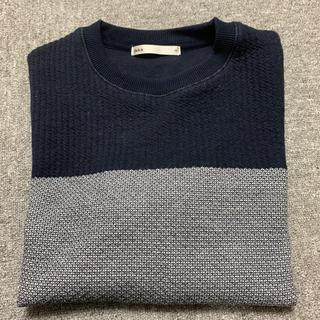 イッカ(ikka)の長袖シャツ(シャツ)
