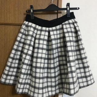 31 Sons de mode - 31sons de mode ミニスカート
