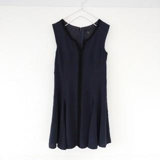 アイシービー(ICB)のiCBのドレス ワンピース(ひざ丈ワンピース)
