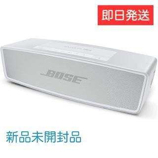 ボーズ(BOSE)のSoundLink Mini Bluetooth speaker II ボーズ (スピーカー)