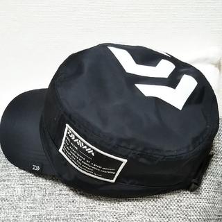 ダイワ(DAIWA)のDAIWA キャップ 帽子(キャップ)