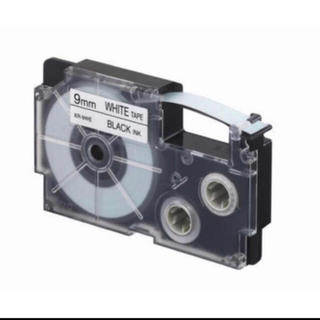 CASIO - カシオネームランドテープ