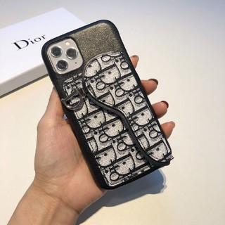 ディオール(Dior)のディオール iPhoneケース 11pro(iPhoneケース)