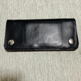 テンダーロイン(TENDERLOIN)のせきすい様専用(長財布)