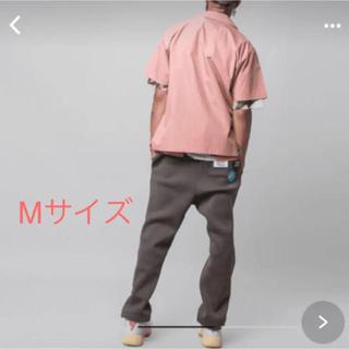 NIKE - 【最安値】送料込 UNION × JORDAN レジャーパンツ Mサイズ
