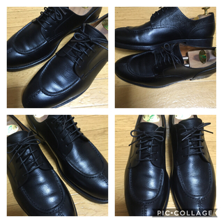 ヤンコ(YANKO)のYANKO ヤンコ 革靴(ドレス/ビジネス)