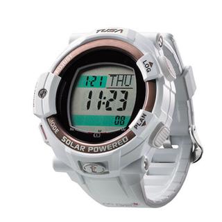 ツサ(TUSA)の【お値引】ダイビングコンピューターTUSA IQ1204 WPG【祝日セール】(マリン/スイミング)