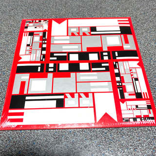 スマップ(SMAP)の新品 SMAPコンサート会場グッズ CD (アイドルグッズ)