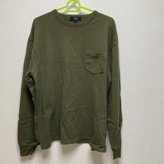 ビームス(BEAMS)のBEAMS Tシャツ(Tシャツ/カットソー(七分/長袖))