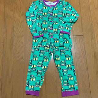 アンパサンド(ampersand)のパジャマ 100(パジャマ)