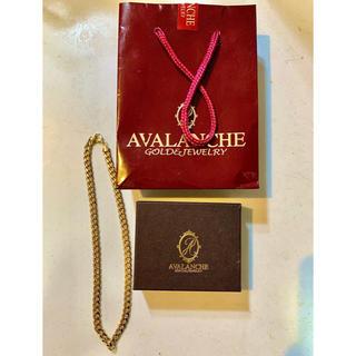 AVALANCHE - Avalanche アヴァランチマイアミキューバン 10k