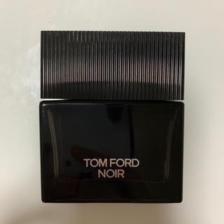トムフォード(TOM FORD)のTOM FORD NOIR(ユニセックス)