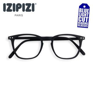 JINS - IZIPIZI PCメガネ ブルーライトメガネ