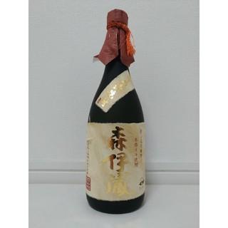 森伊蔵 720ml (焼酎)