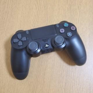 SONY - DualShock4 デュアルショック4 ワイヤレスコントローラー