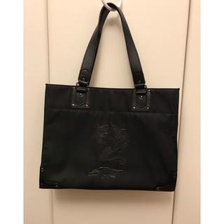 ジャンポールゴルチエ(Jean-Paul GAULTIER)のゴルチエ ドラゴン 龍 鞄(ハンドバッグ)