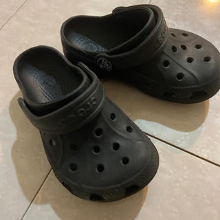 crocs - クロックス 8 9