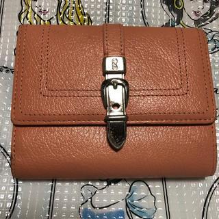 ロベルタディカメリーノ(ROBERTA DI CAMERINO)の財布(財布)