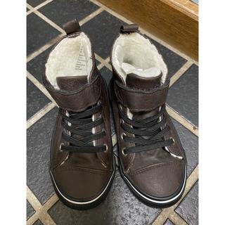 H&M - 新品‼️未使用‼️ベビー/キッズ/靴/ブーツ/H&M