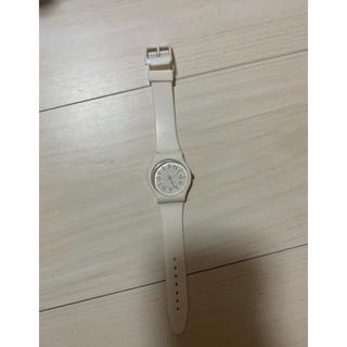 スナイデル(snidel)のスナイデル snidel 時計(腕時計)