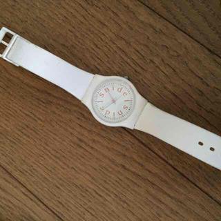 スナイデル(snidel)のスナイデル 時計(腕時計)