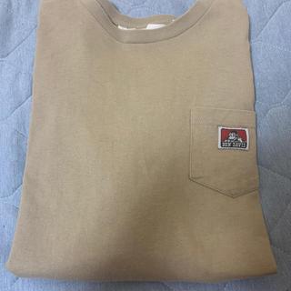 ベンデイビス(BEN DAVIS)のBEN DAVIS 半袖(Tシャツ/カットソー(半袖/袖なし))