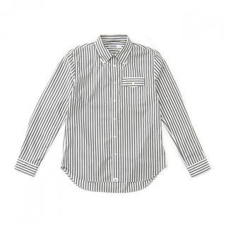 フラグメント(FRAGMENT)のFRAGMENT x SEQUEL BUTTON DOWN SHIRT シャツ(シャツ)