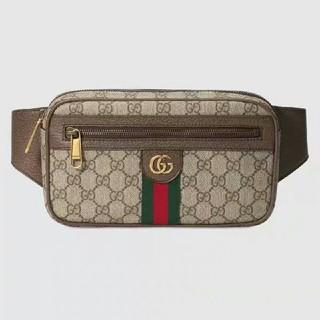 Gucci - グッチ バッグ