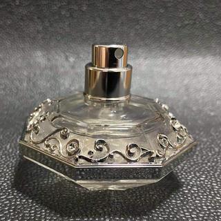 ジルバイジルスチュアート(JILL by JILLSTUART)のジルバイ ジルスチュアート オードトワレ 30ml(香水(女性用))