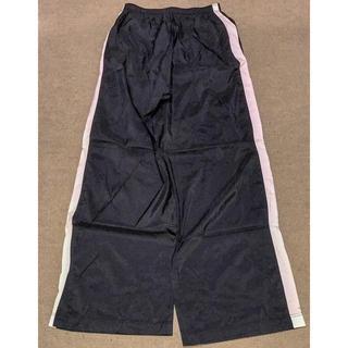 チャコット(CHACOTT)のウインドブレイカー ズボン パンツ Lサイズ チャコット(ウェア)