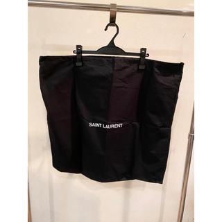 サンローラン(Saint Laurent)のサンローラン 巾着(その他)