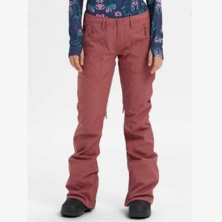 バートン(BURTON)のBURTON Women's Vida Pant size S(ウエア/装備)