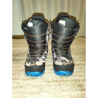 バートン(BURTON)のBurton スノーボード ブーツ スタッシュハンター(ブーツ)