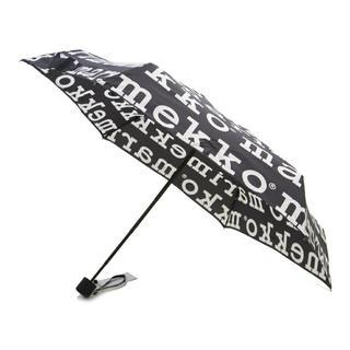 marimekko - ★新品★マリメッコ 傘 折りたたみ傘 日傘 ウニッコ