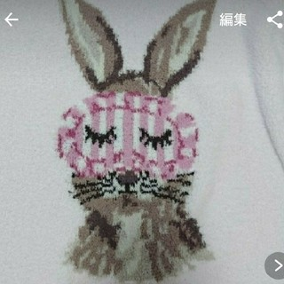 ジェラートピケ(gelato pique)の【専用】mami-0313様(その他)