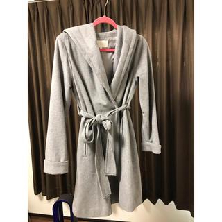 プロポーションボディドレッシング(PROPORTION BODY DRESSING)のコート プロポーションボディドレッシング (スプリングコート)