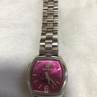 ポールスミス(Paul Smith)の腕時計(腕時計)