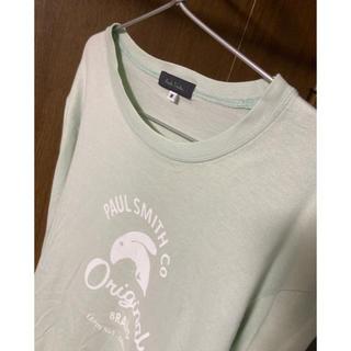 ポールスミス(Paul Smith)のPaul Smith(Tシャツ/カットソー(七分/長袖))