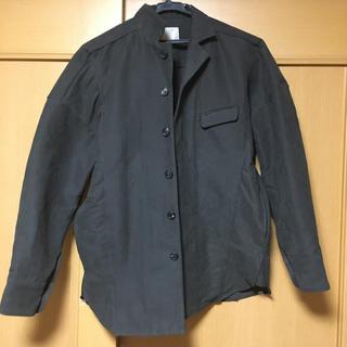 トローヴ(TROVE)のジャケット(ブルゾン)